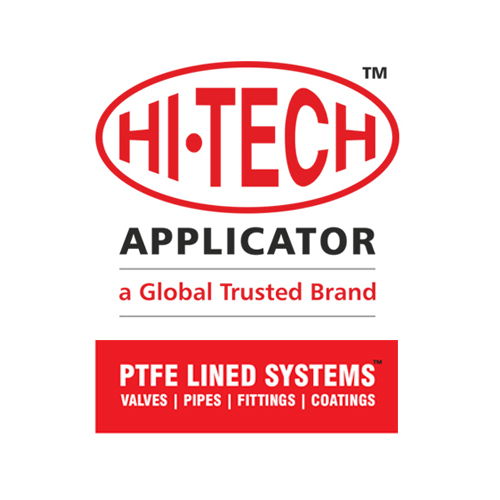 HiTech Applicator